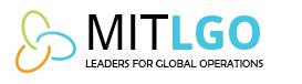 LGO website logo 3